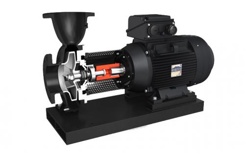 coth-type-horizontal-easy-dismounting-centrifufal-pump-2.jpg